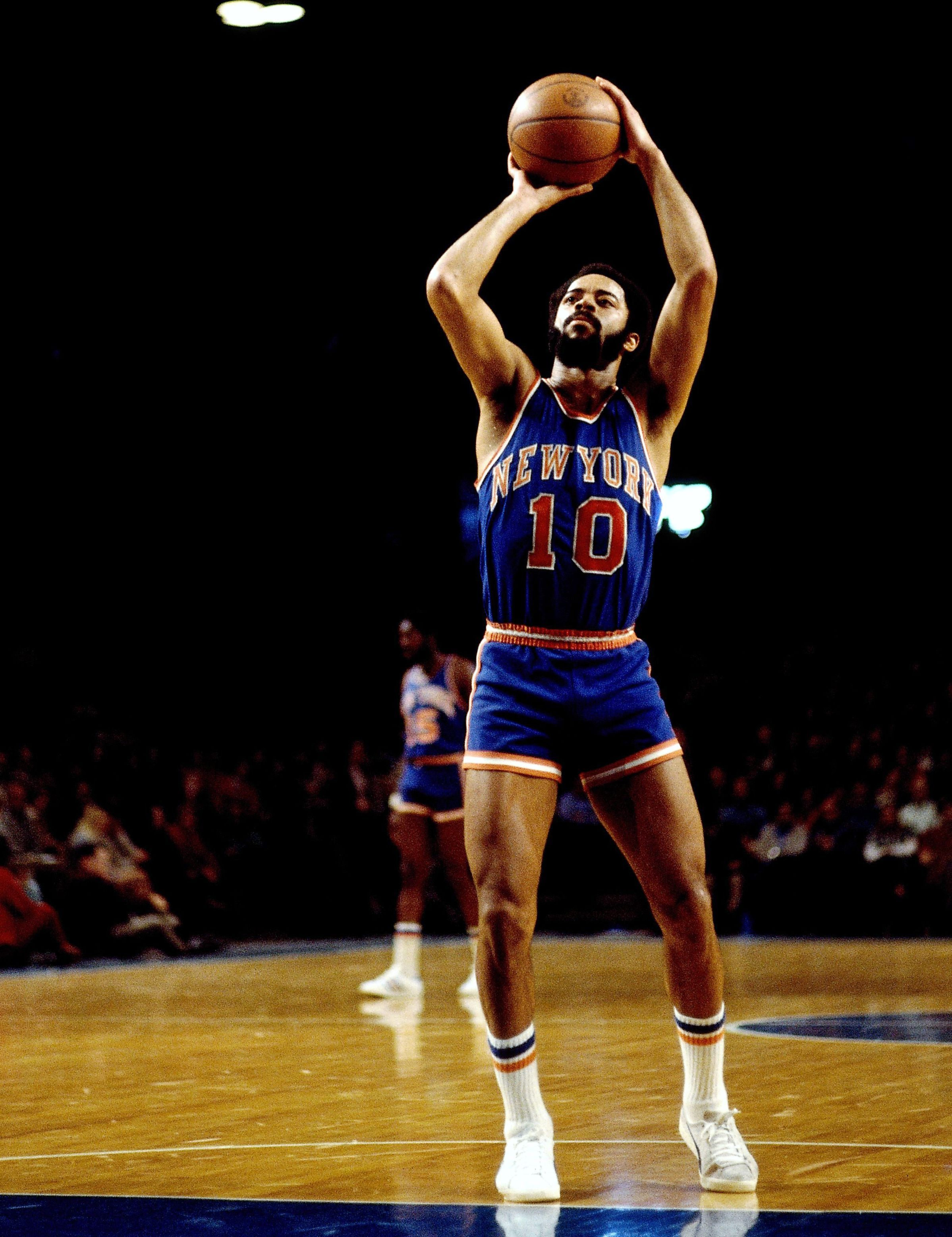 NBA: All-Time NBArank 36-40 - ESPN