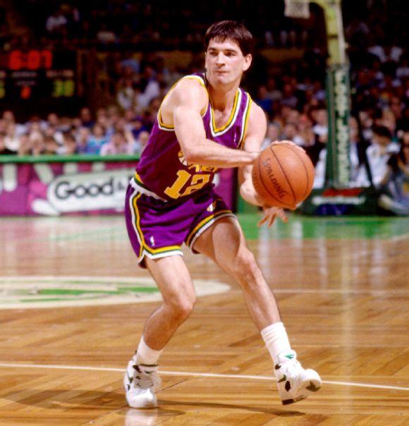 NBA: All-Time NBArank 16-20 - ESPN