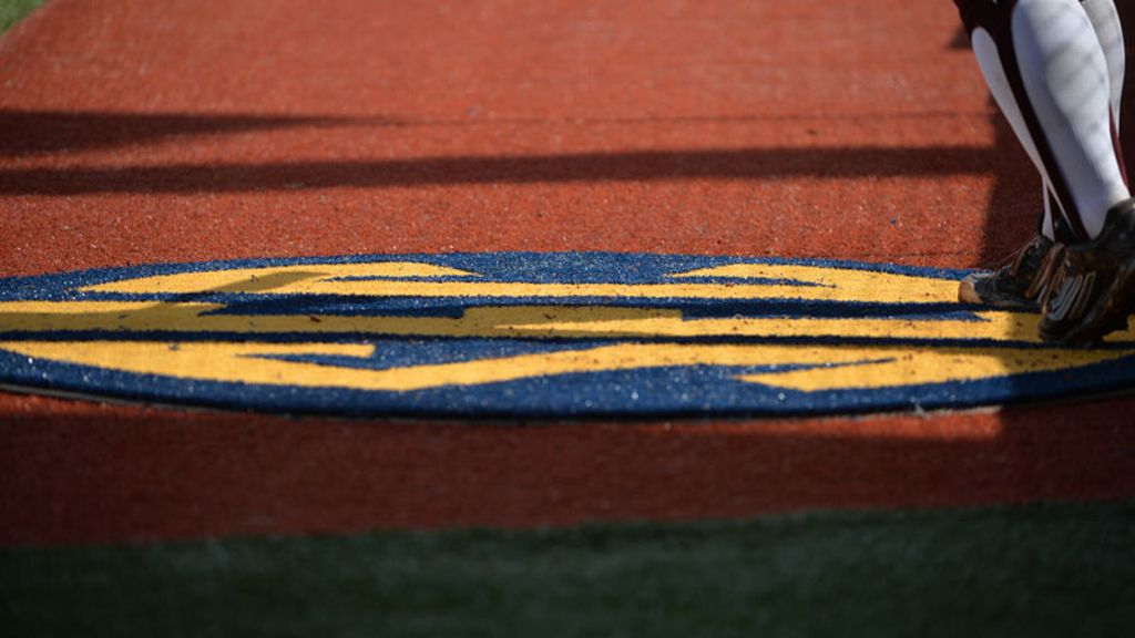 SEC players named to USA Softball Top 50 Watch List