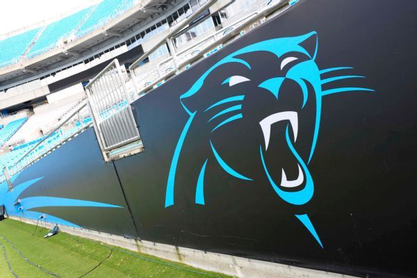 No issues expected in Panthers sale to David Tepper, says Texans owner Bob McNair