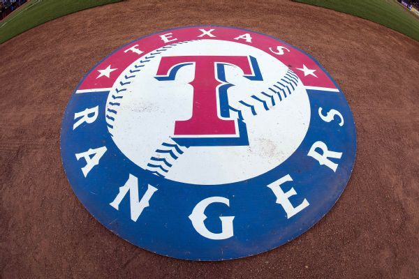 Rangers interview 2 more manager candidates