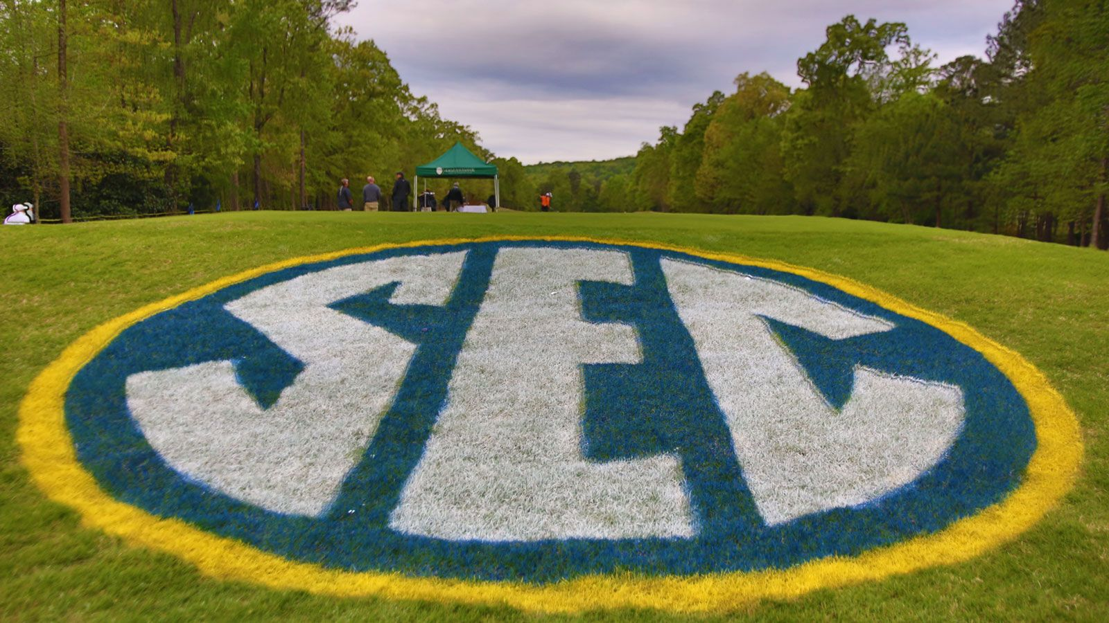 2016 SEC Women's Golf Awards announced