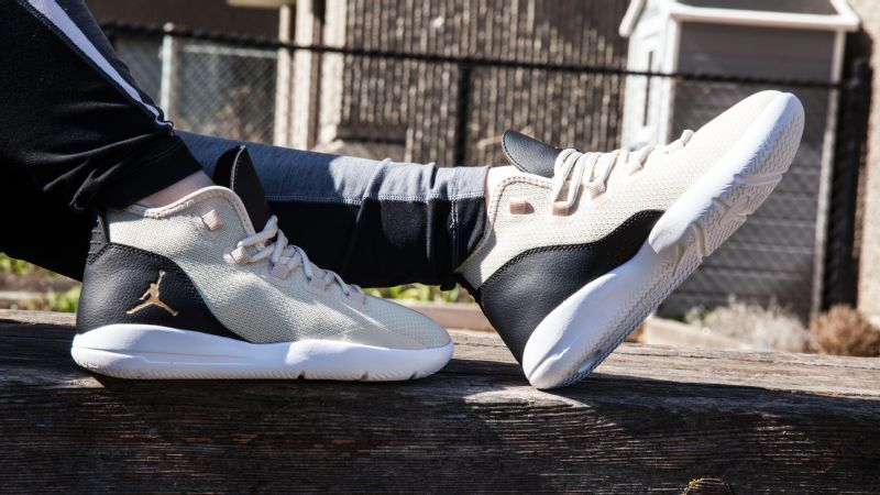 We Tried It -- Jordan Brand  Reveal  daf3d3f1d