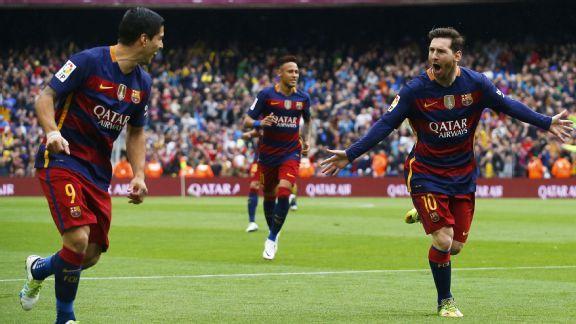 How to bet FA Cup, Copa del Rey, all European domestic cup finals
