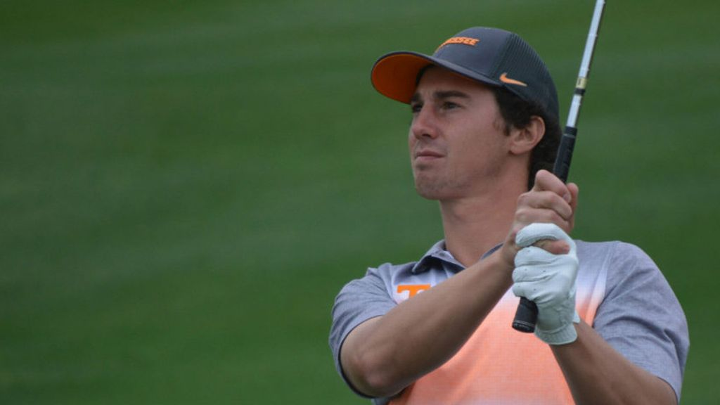 Vols end NCAA Second Round in 11th