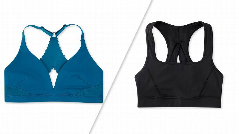 2eebfebac1a We Tried It -- Lululemon s new sports bras