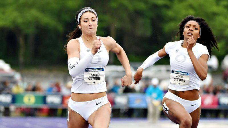 Image result for women's track and field ncaa
