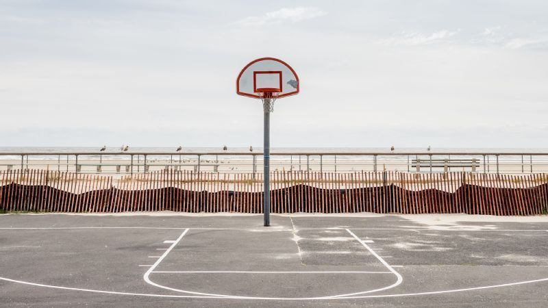 lgbtqia essay the stories we carry us as a queer w in sports basketball court