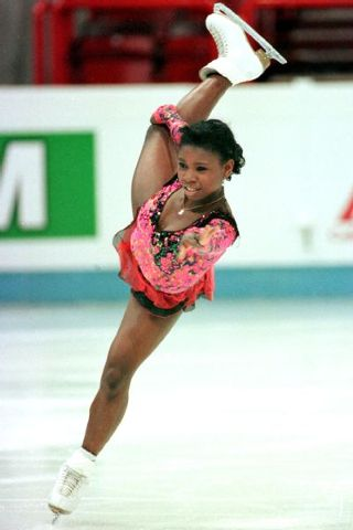 Good Persuasive Essay Topics For High School Surya Bonaly Business Essays Samples also Business Management Essays Sequins And Surya Bonaly What Figure Skating Taught Me About Body  Persuasive Essays Examples For High School