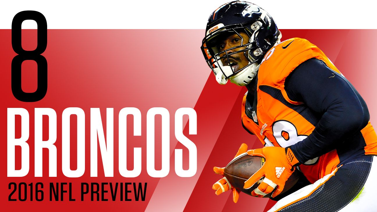 how can i bet on sports denver broncos stats tonight
