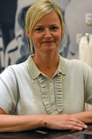 Nicole Vollebregt started with Adidas in 1997 and has since risen to global  head of women s 42fe2b3c5f