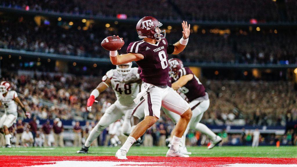 best college football bets espn footbal