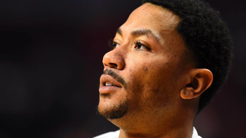 62a17ebbb828 The unacceptable glee that followed the Derrick Rose verdict