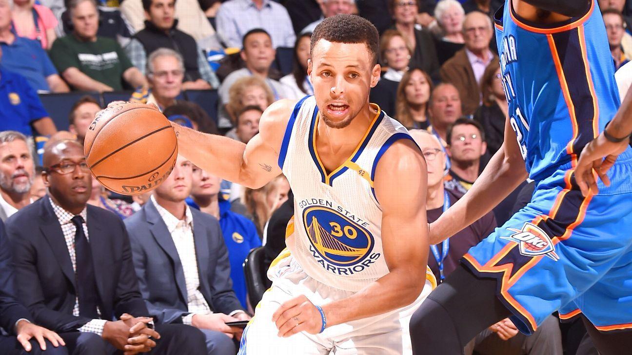 FanDuel & DraftKings NBA Daily Picks: Fantasy lineup & advice...