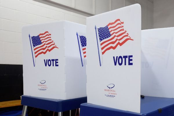 Professional teams launch registration drive to encourage voting