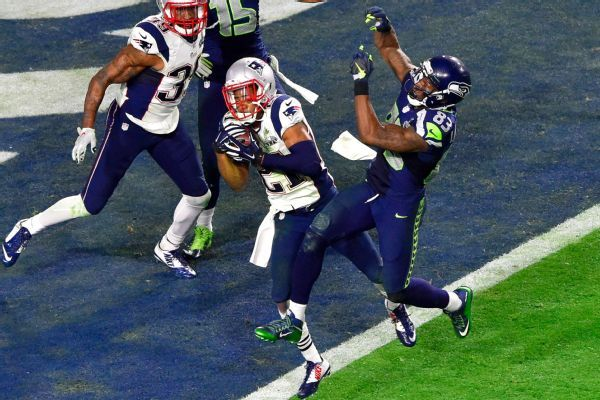 Cliff Avril: 'Lot of guys got turned off' after goal-line call in SB XLIX
