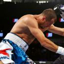 Revisiting Ward and Kovalev's controversial first fight