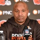 hockey-r160740 1296x1296 1 1 - Barnwell: Ranking NFLs potential coaching openings from worst to first