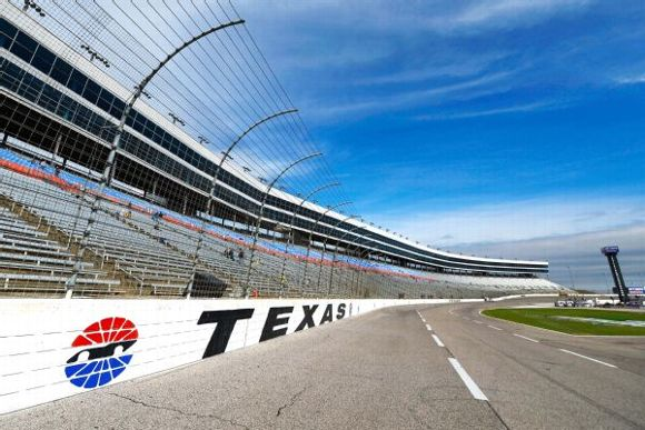 Texas bill would boost possible bids for nascar all star for Nascar texas motor speedway 2017