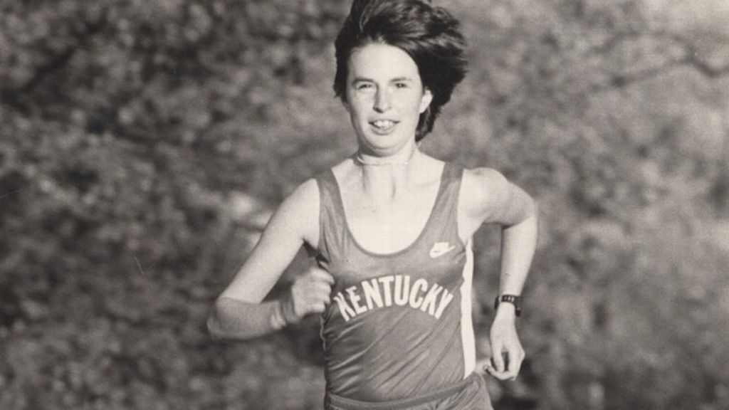 SEC Women's Legends Spotlight: Bernadette Madigan-Dugan