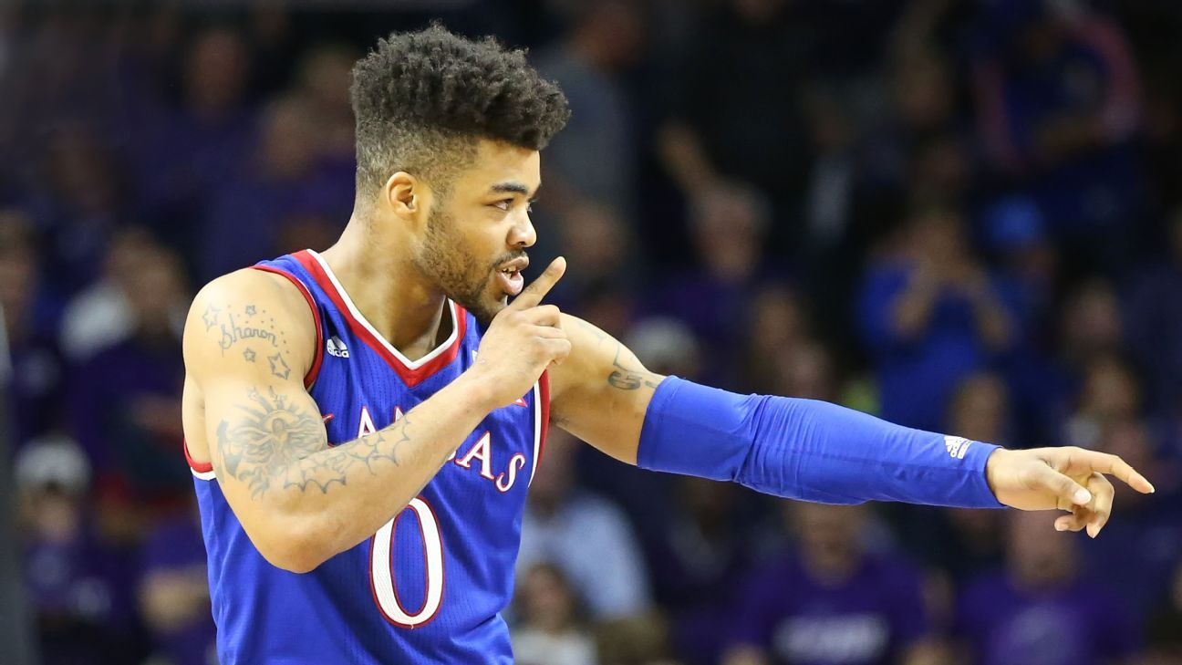 Frank Mason Delivers in Much-Needed Win