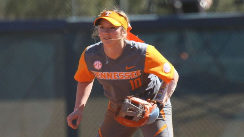 No. 13 Vols slip to No. 17 Utah 3-0