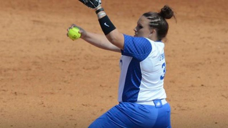 Offensive explosion powers UK to sweep