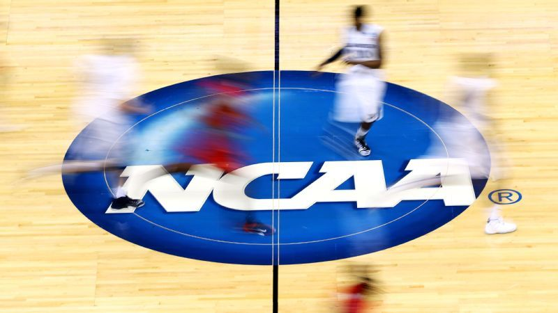 parenting missing my dad amid march madness