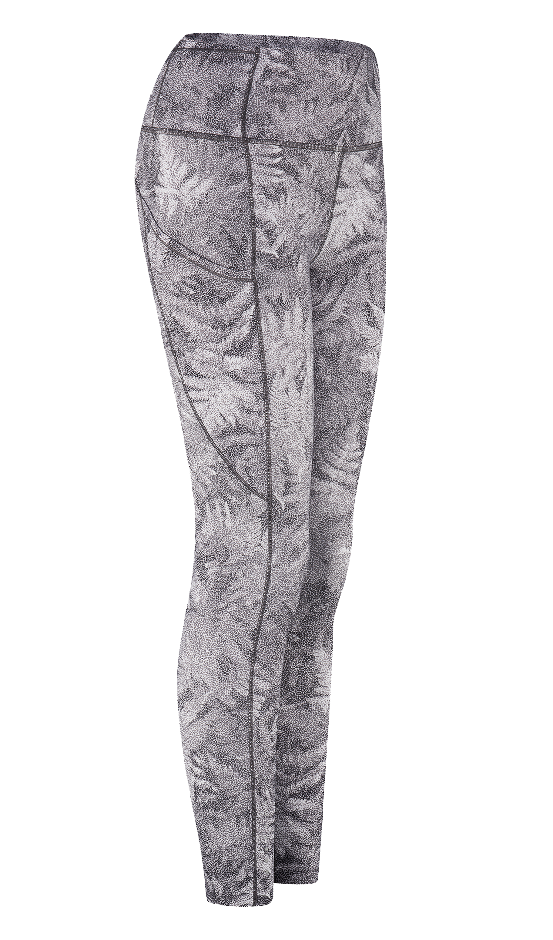 c9748fed8b Gear we love -- 10 leggings perfect for unpredictable spring weather