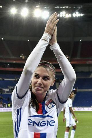 ebc9d31d3 Coach blasts UEFA after Lyon arrives late to last Champions League ...