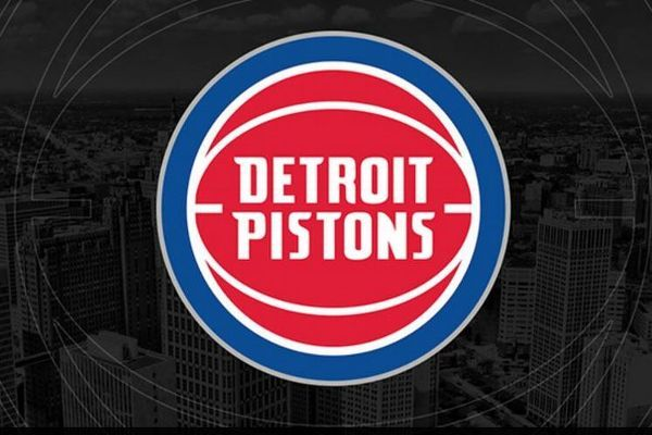 Pistons exercise 2-way conversion option on Zach Lofton