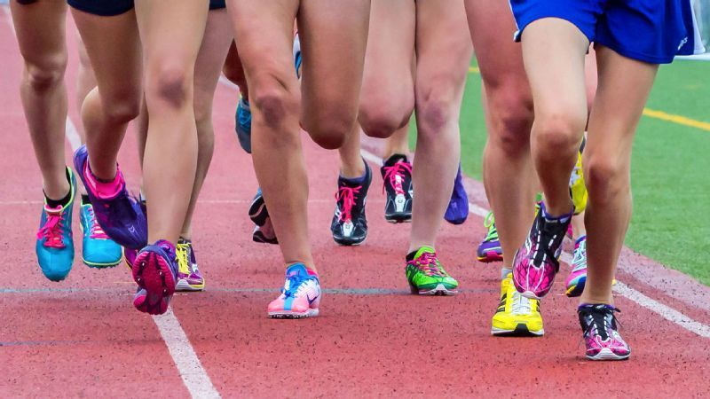 5179044790f The orthotics debate -- How running shoe inserts are dividing the ...