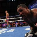 Collins: There's no nobility in a sucker punch