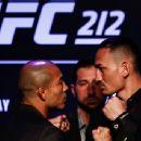 McGregor's coach: Conor already training for Floyd fight