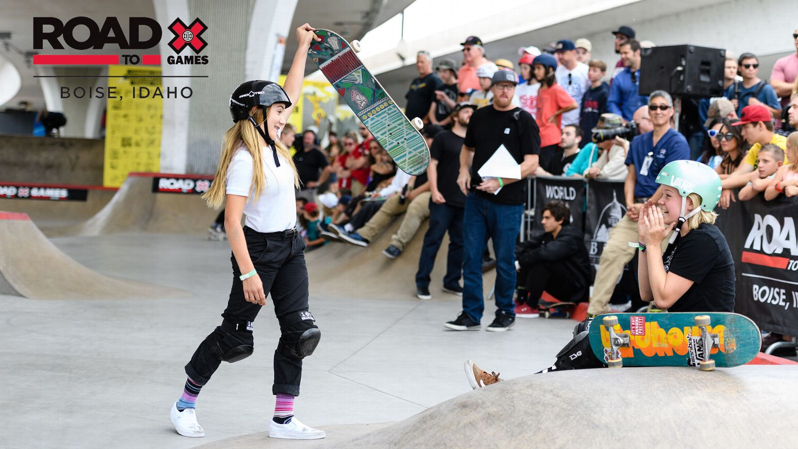 Roller skating x games - X Games And Action Sports Videos Photos Athletes Events Original Series News And More