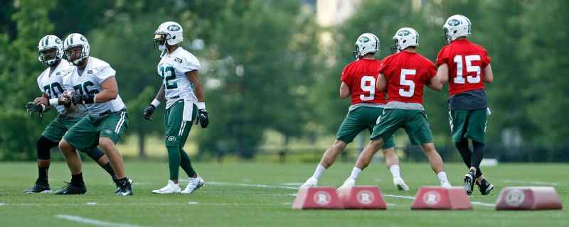 New York Jets tanking 2017 NFL