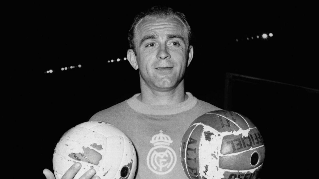 Real Madrid sin Cristiano Ronaldo: La historia no miente y, cuando un crack sale, el equipo gana un título