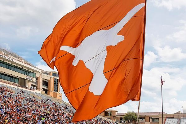 No. 16-ranked prospect Tyler Johnson commits to Texas