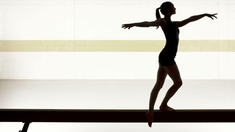 off balance usa gymnastics needs a cultural change