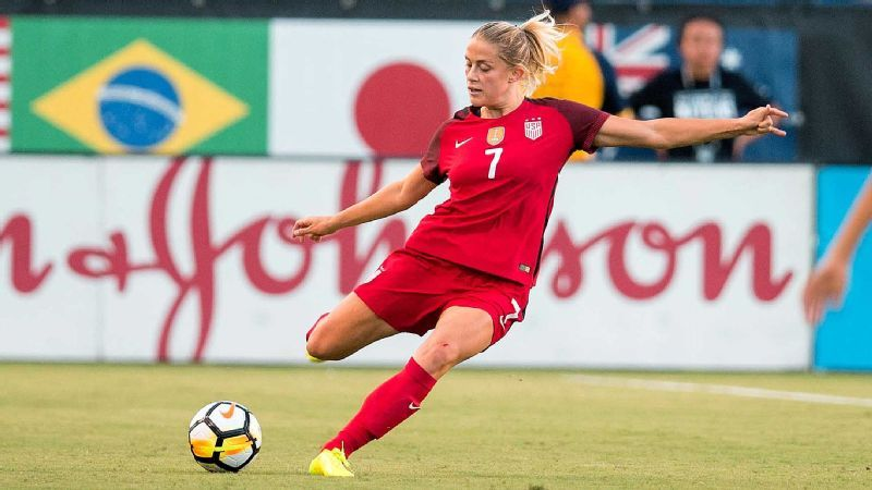 Image result for abby dahlkemper