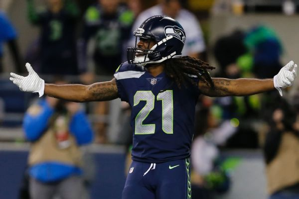 Seahawks RB J.D. McKissic out 4-6 weeks with broken bone in foot
