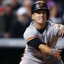 Win the World Series? Ha! Realistic goals for all 30 MLB teams