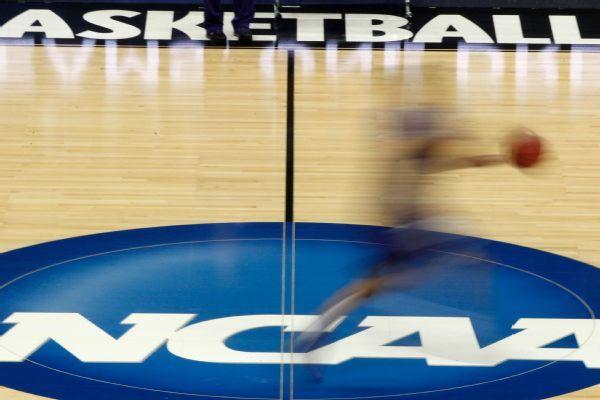Lawyer: Christian Dawkins didn't commit crimes, break NCAA rules
