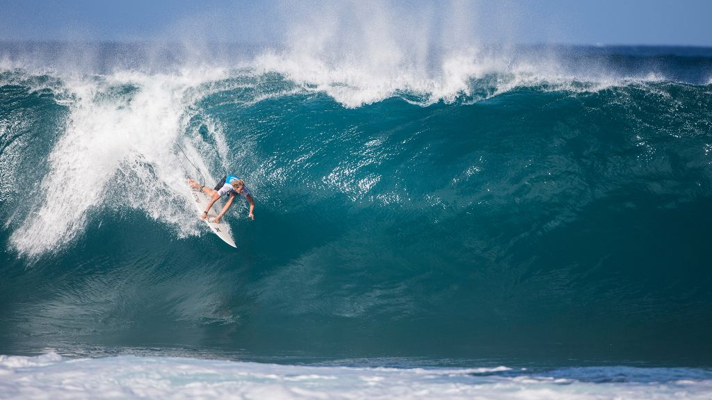 252ae8230f 2017 Billabong Pipe Masters Preview-Inside the 2017 World Title Race