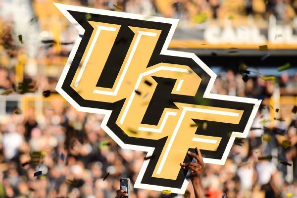 UCF LB Demetreius Mayes Jr. faces charge of sexual battery to physically helpless person