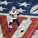 Pats' Brady sees retirement getting closer