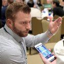 Giants GM on OBJ talk: 'Don't quit on talent'