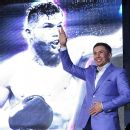 Should GGG fight on May 5? What's next for Hurd, DeGale?