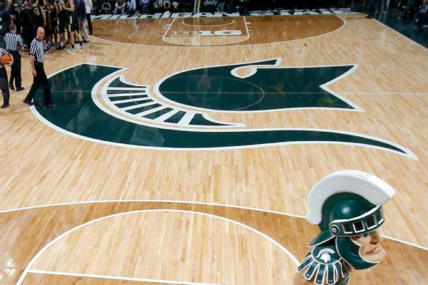 Rocket Watts, No. 6 PG recruit in 2019, commits to Michigan State