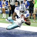 Dez: Staying in NFC East 'something I want'